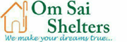 OmsaiShelters-Just another WordPress site